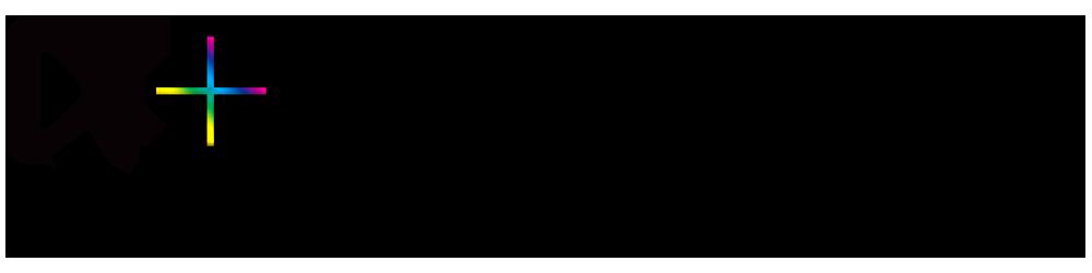 株式会社リプラス